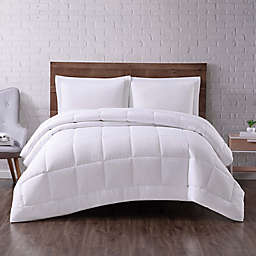Truly Soft® Everyday Seersucker Comforter