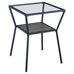 Forest Gate Accent Table