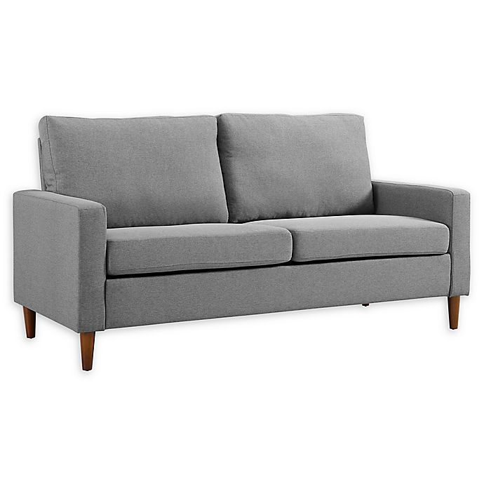 Dwell Home Apartment Collection Sofa Bed Bath Beyond