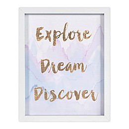 Marmalade™ Explorer Dream Discover\