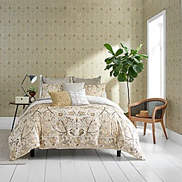 Morris & Co. Bullerswood Bedding Collection