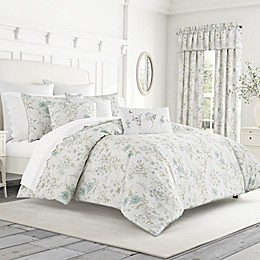 Piper & Wright Katelyn Bedding Collection
