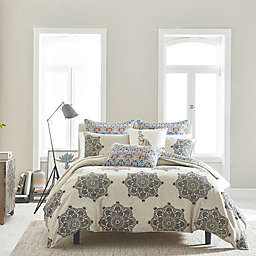 Morris & Co. Indian Loop Bedding Collection