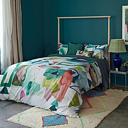 Bluebellgray® St. Ives Bedding Collection