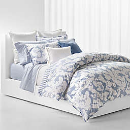 Lauren Ralph Lauren Willa Reversible Duvet Cover Set