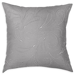 Charisma® Square Throw Pillow