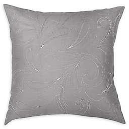 Charisma® Square Throw Pillow