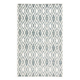 Jaipur Meira Indoor/Outdoor Rug