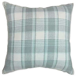 Strange Extra Large Couch Pillows Bed Bath And Beyond Canada Alphanode Cool Chair Designs And Ideas Alphanodeonline