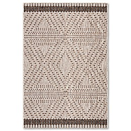 Nikki Chu Tirana Indoor/Outdoor Rug