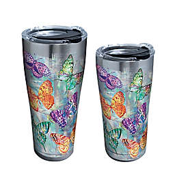 e0fcda0eff8 Tervis | Bed Bath and Beyond Canada