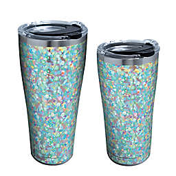 Tervis® Iridescent Confetti Tumbler with Lid