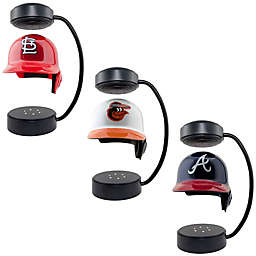 MLB Hover Helmet Collection