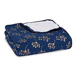 aden + anais® Dream Receiving Blanket