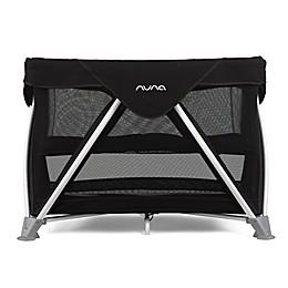 Nuna® Sena™ Aire Playard in Cavier Black