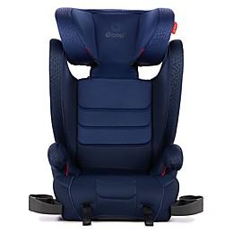 Diono® Monterey XT LATCH Booster Seat
