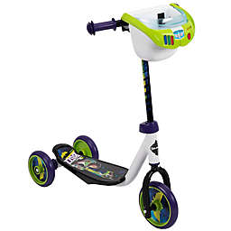 Huffy® Pixar® Toy Story 3-Wheel Scooter