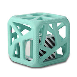 Munch Baby Malarkey Kids Chew Cube