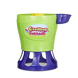 Gazillion Bubbles Tornado Bubble Machine