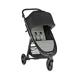 Baby Jogger® City Mini® GT2 Stroller in Slate