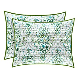 J. Queen New York™ Kayani Pillow Sham