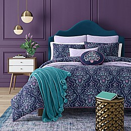 J. Queen New York™ Kayani Bedding Collection