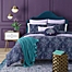 Part of the J. Queen New York™ Kayani Bedding Collection