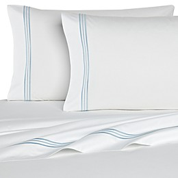 King Flat Sheets Thread Count 400 S Bed Bath Amp Beyond