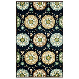 Living Colors Rugs Bed Bath Amp Beyond