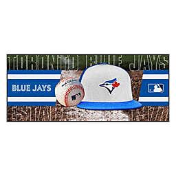 MLB Toronto Blue Jays Baseball Bat Runner