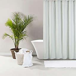 UGG® Riley 72-Inch x 72-Inch Shower Curtain
