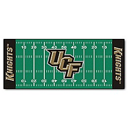University of Central Florida Football Field 72\