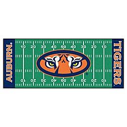Auburn University Football Field 72\