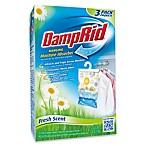 DampRid® Hanging Moisture Absorber in Fresh Scent (Set of 3)