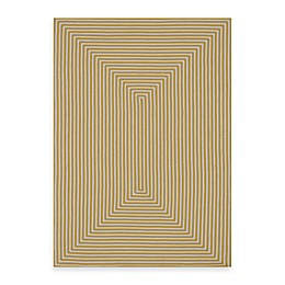Loloi Rugs In/Out 5-Foot x 7-Foot 6-Inch Indoor/Outdoor Rugs