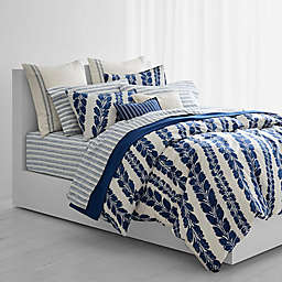 Lauren Ralph Lauren Annalise Bedding Collection