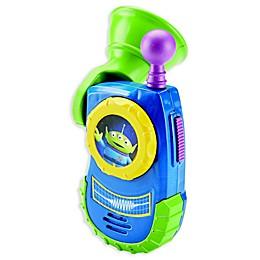 Fisher Price® Pixar® Toy Story 4 Alienizer Voice Changer
