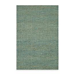 Loloi Rugs Eco Blue Rug