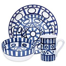 Dansk® Arabesque™ Dinnerware Collection