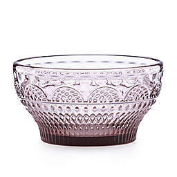 Lenox® Global Tapestry Plum™ Fruit Bowl