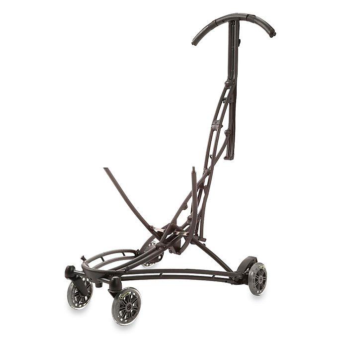 Quinny® Yezz™ Stroller Frame | Bed Bath & Beyond