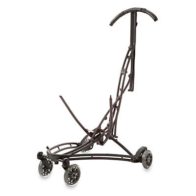 Quinny® Yezz™ Stroller Frame & Covers