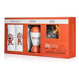 Baby Shusher Collection Gift Set