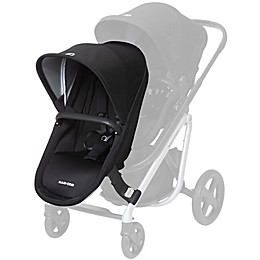 Maxi-Cosi® Lila Duo Seat Accessory Kit
