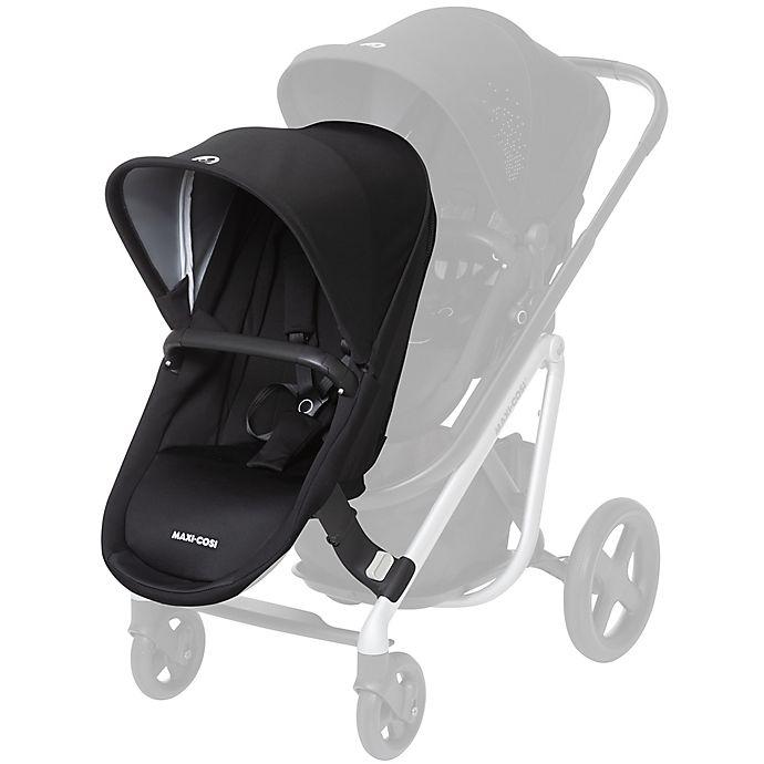 Alternate image 1 for Maxi-Cosi® Lila Duo Seat Accessory Kit