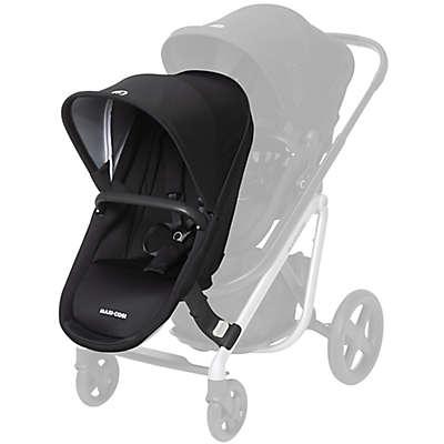 Maxi-Cosi® Lila Duo Seat Accessory Kit