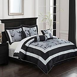 Nanshing Pastora Comforter Set