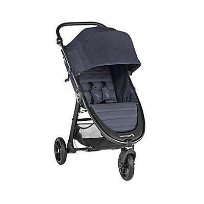 Baby Jogger® City Mini® GT2 Stroller