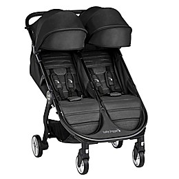 Baby Jogger® City Tour™ 2 Double Stroller