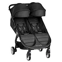 Clearance Double Stroller Buybuy Baby
